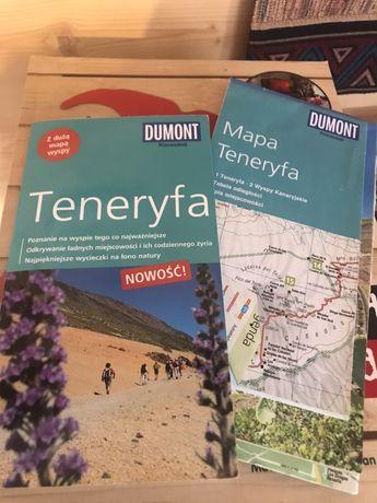 Teneryfa, Rzym, Watykan, Turystyka