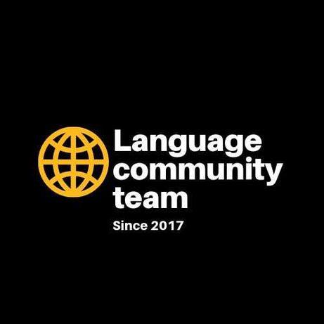 Курс угорської мови + послуги перекладача