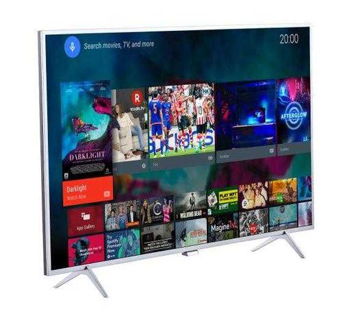 Telewizor Philips 49PUS6401/12 49 cali 4K