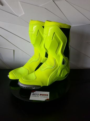 Buty Dainese Torque 3 Out `39 `40 `41 `42 `43 `44 `45 `46 `47`