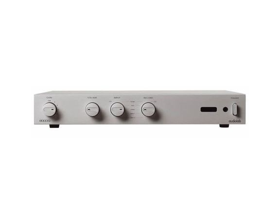 Audiolab 8000Q – Przedwzmacniacz stereo NOWY od ręki