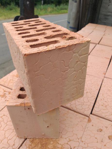 Пустотіла цегла-блок (М-100,М-125).Доставка Тернопіль.Гуртові ціни