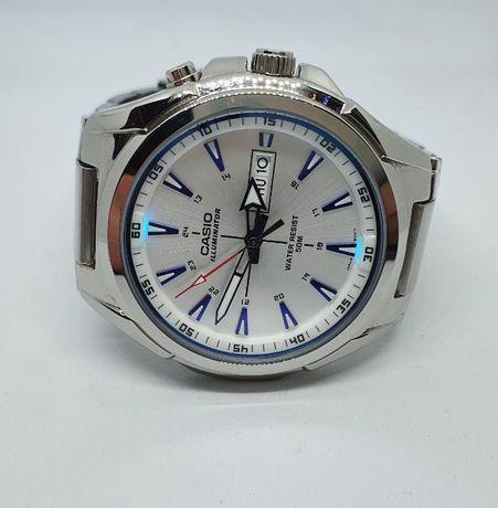 Zegarek CASIO MTP-E200, Lombard Jasło Czackiego