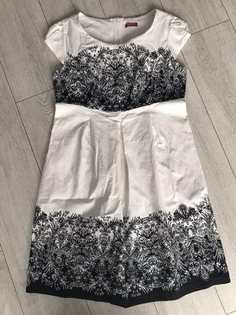 Sukienka ciążowa happymum rozm. L