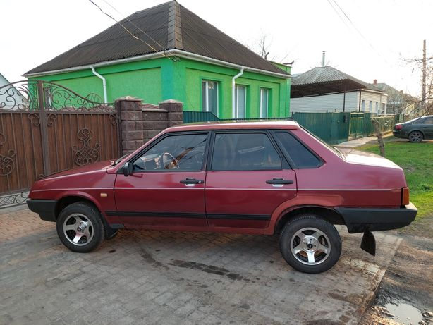 Транспорт автомобиль