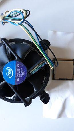 Procesor i5 650