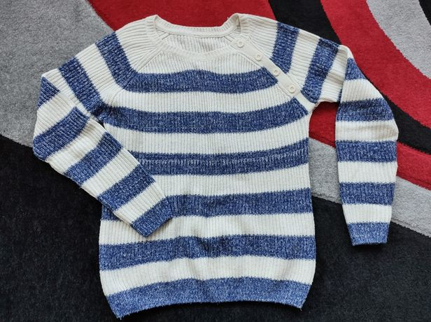 Sweter damski M/L