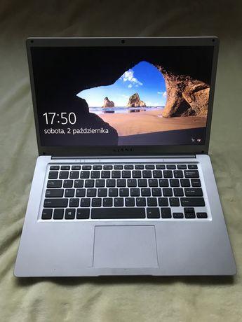 Laptop notebook Kiano Slim Note 14.2. 2gb