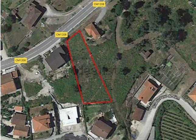 Terreno à venda , CM1208, 1208 CM - Urbanizável
