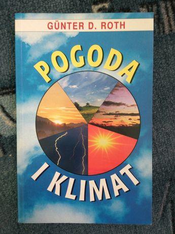 Pogoda i klimat Gunter Roth 2000 nowa!