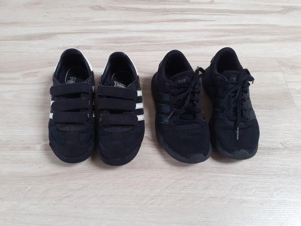 Adidasy Adidas rozm 29