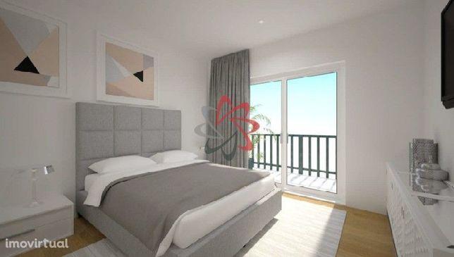 Apartamentos, T2, Em Construção, para Vender, Pampilhosa