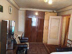 Продам квартиру в Пантелеймоновке