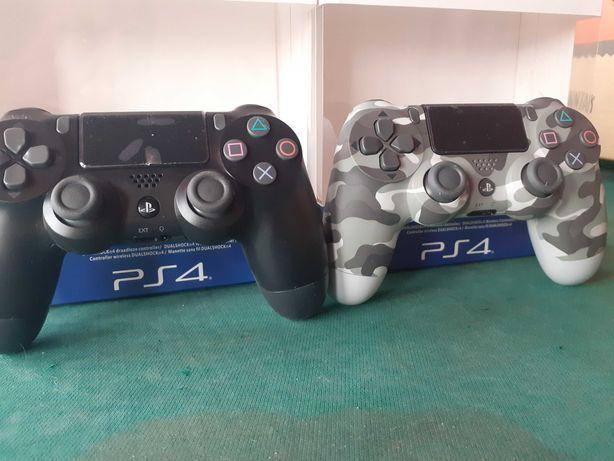 Sprzedam Pada Sony ps4 Nowy