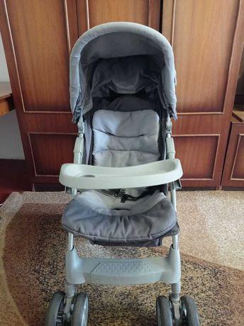 Продам коляску Lionelo  Emma Plus 950грн