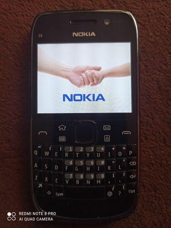 Nokia Finland orginalna