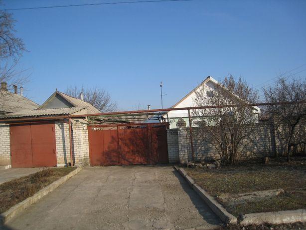 Продам дом в Екатериновке