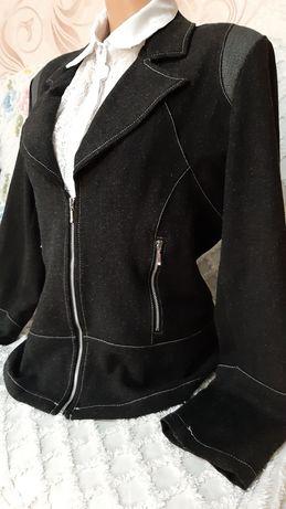 Распродажа женских пиджаков