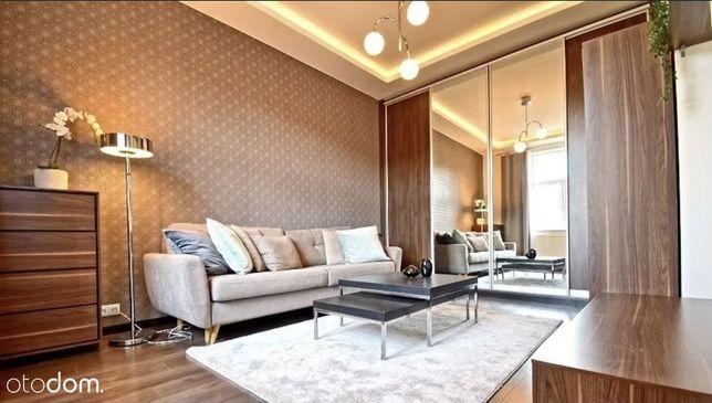 Przytulny Apartament w Centrum Krakowa