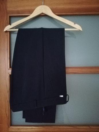 Sprzedam spodnie damskie rozmiar 42