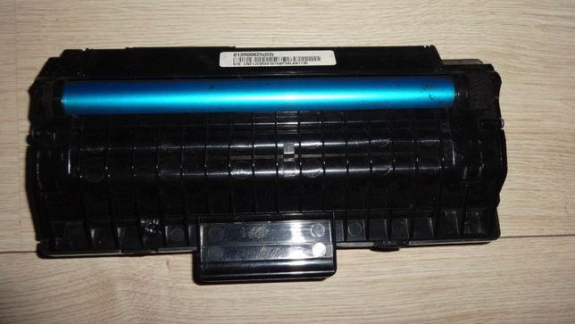 Оригинальный тонер-картридж Xerox 013R00625 Черный (Black)