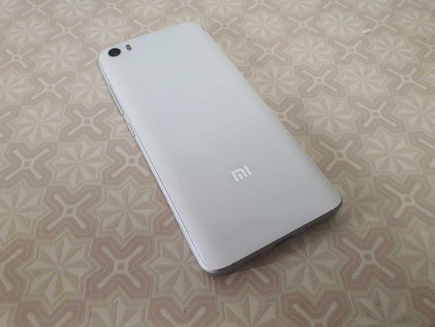 Xiaomi Mi5 Pro 3/64GB White
