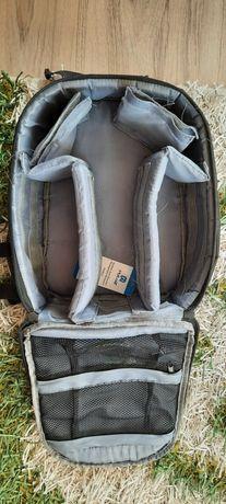 Фото рюкзак сумка фотографа