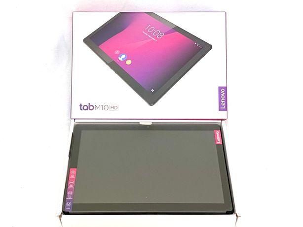 Tablet Lenovo Tab M10 2GB/32GB LTE