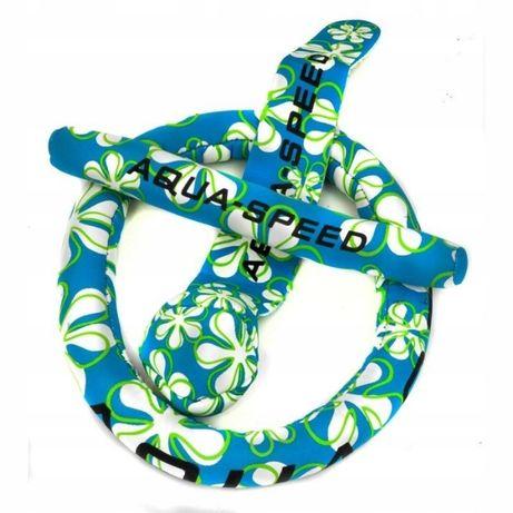 Zabawki do wyławiania z wody Aqua Speed NOWE