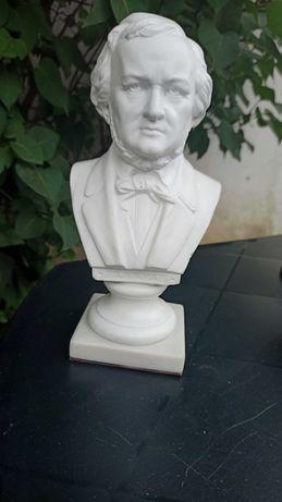 Popiersie Wagnera