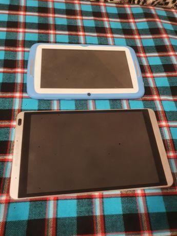 Huawei media pad m1 8.0 (s8-301l) uszkodzony + gratis