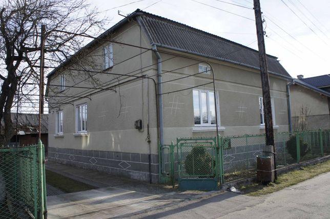Будинок Стрий Львівська область