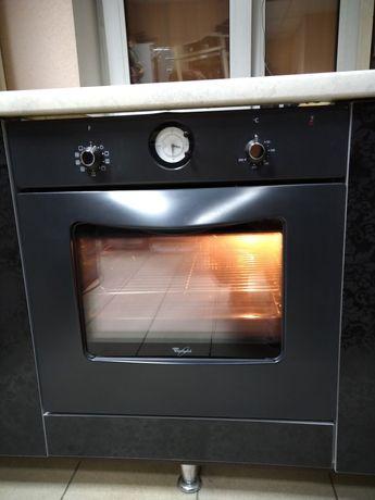 Ретро винтаж духовой шкаф духовка печка духова шафа Whirlpool