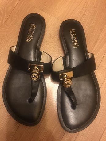 Sandałki Michael Kors 36