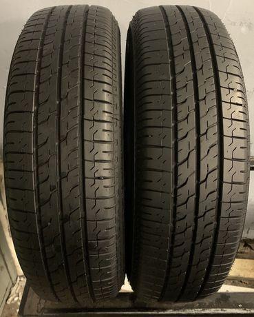 Opony Bridgestone B391 165/70R14