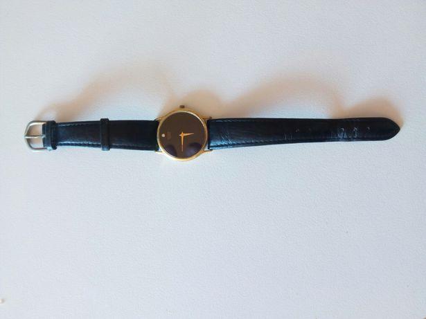 Relógio Citizen Homem(clássico)
