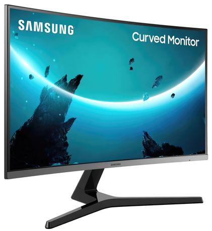 Монітор 27 Samsung