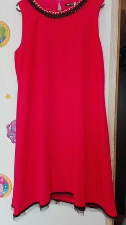 Sukienka rozmiar L