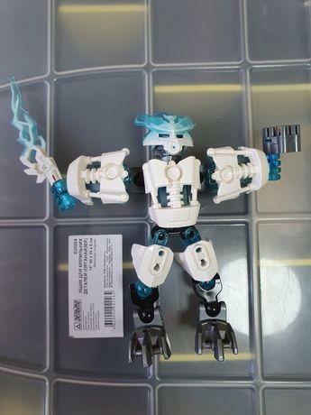 Лего бионикл Lego Bionicle Оригинал