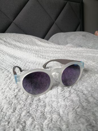 Okulary przeciwsłoneczne Lolita Accessories