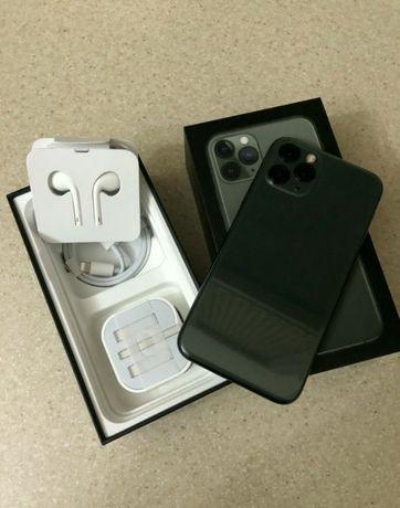 Apple iPhone 11 Pro 256 gb Neverlock, 14 ios