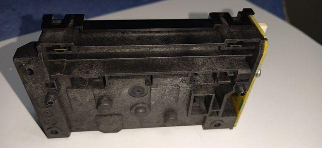 Блок лазера HP LJ M15/M17/M28/M30