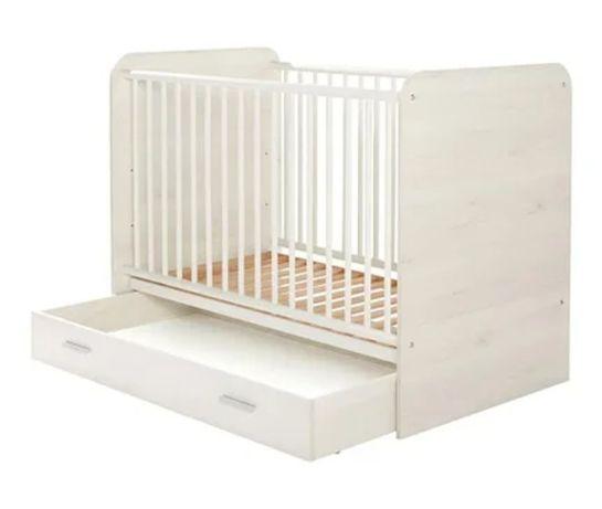 Кроватка детская Livarno