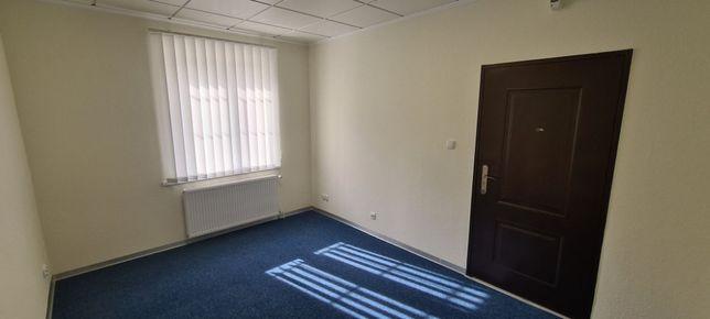 Perfekcyjne biuro na twój sukcesywny start w biznesie-13m2 Słubice