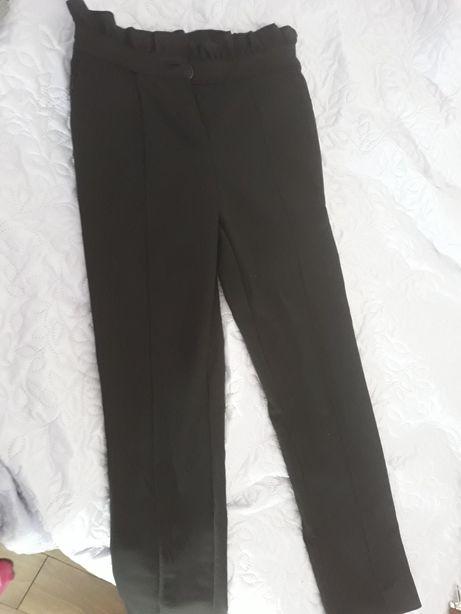 Spodnie Reserved 36