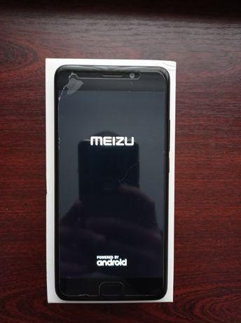 Meizu m6 note 32gb