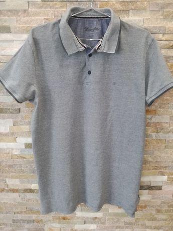 Koszulka męska Wrangler XL rozm