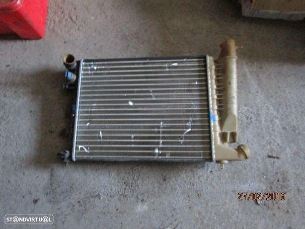 Radiador Agua RADI591 PEUGEOT / 306 / 1996 / 1.4I /