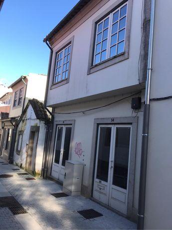 Loja/ escritório Centro histórico de Viana