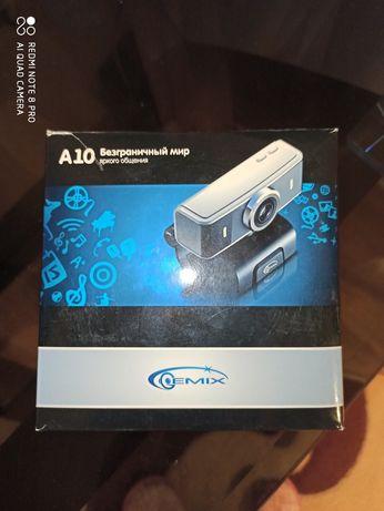 Продам web camera
